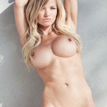 lindsey-knight_amateurs_home-body-11