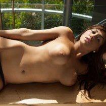 christina-ripple-nude-hypnotic-21