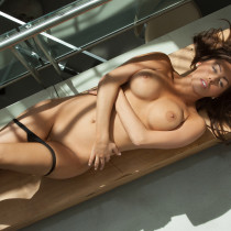 christina-ripple-nude-hypnotic-22