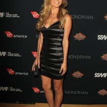 Audrina-Patridge-at-Sunset-Strip-Music-Festival-VIP-Party-on-August-17th-2012-05-01