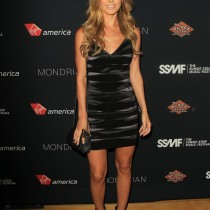 Audrina-Patridge-at-Sunset-Strip-Music-Festival-VIP-Party-on-August-17th-2012-05-04