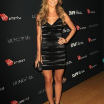 Audrina-Patridge-at-Sunset-Strip-Music-Festival-VIP-Party-on-August-17th-2012-05-06