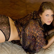 amie-lou-playboy-all-naturals -01