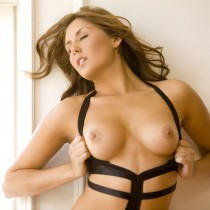 amie-lou-playboy-all-naturals -05