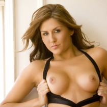 amie-lou-playboy-all-naturals -06