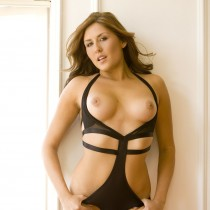 amie-lou-playboy-all-naturals -08