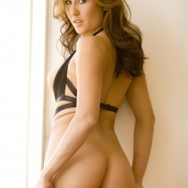 amie-lou-playboy-all-naturals -13