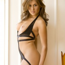 amie-lou-playboy-all-naturals -14