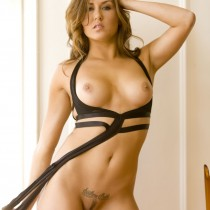 amie-lou-playboy-all-naturals -16