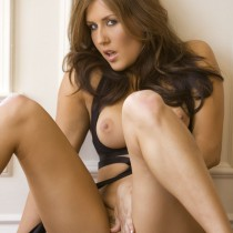 amie-lou-playboy-all-naturals -28