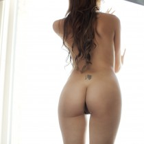adrianna-adams-playboy-amateur-21