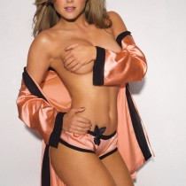 brittney-palmer-playboy-ufc-ring-girl-07