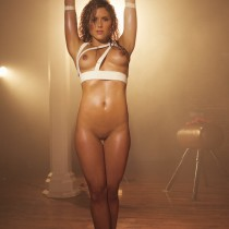 brittney-palmer-playboy-ufc-ring-girl-09