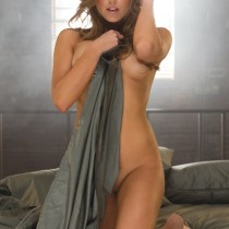 brittney-palmer-playboy-ufc-ring-girl-13