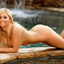 amy-leigh-andrews-playboy-playmate-10