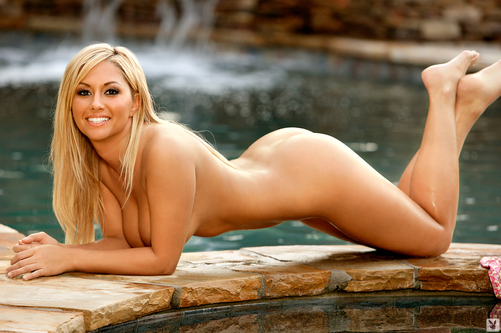 Amy Leigh Andrews - Free pics, videos biography
