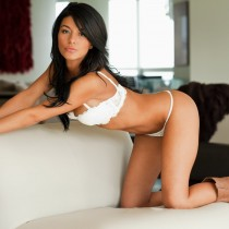 angie-marie-playboy-coed (19)