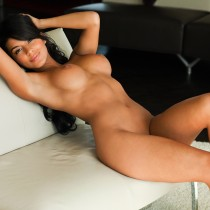 angie-marie-playboy-coed (9)
