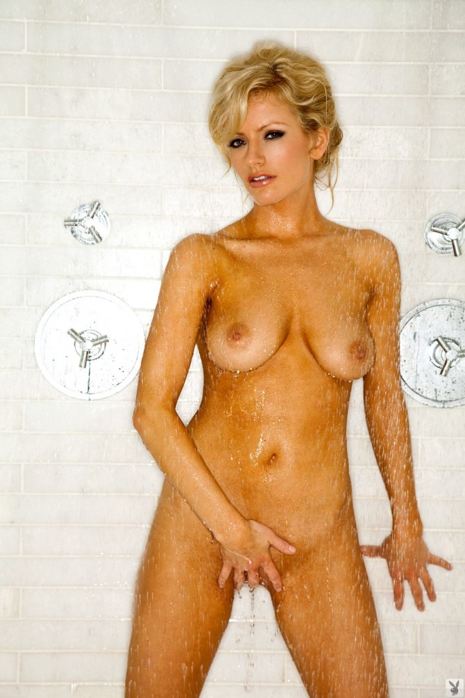cody-renee-playboy-coed (13)