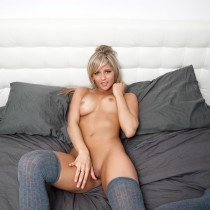audrey-andelise-playboy-amateur-21
