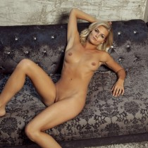 hunter-mccloud-playboy-amateur-14