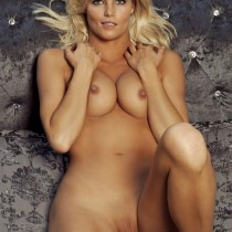 hunter-mccloud-playboy-amateur-15