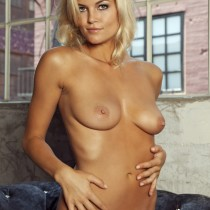 hunter-mccloud-playboy-amateur-18