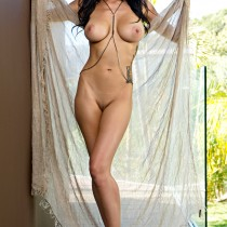 kylie-johnson-playboy-playmate-22