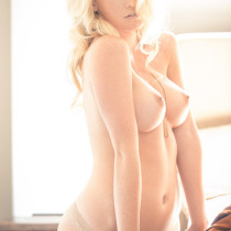 carly-lauren-playboy-amateur-07