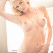 carly-lauren-playboy-amateur-09