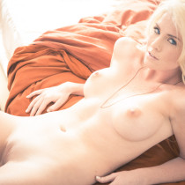carly-lauren-playboy-amateur-18