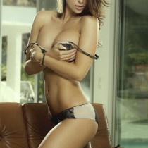 casey-connelly-playboy-cybergirl-04