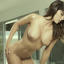 casey-connelly-playboy-cybergirl-10