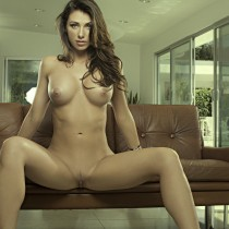 casey-connelly-playboy-cybergirl-18