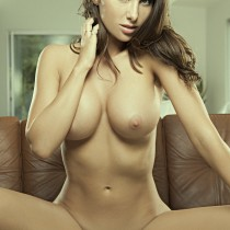 casey-connelly-playboy-cybergirl-20