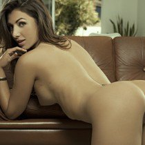 casey-connelly-playboy-cybergirl-21