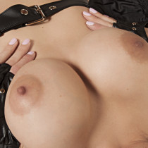 erika-knight-playboy-cybergirl-08