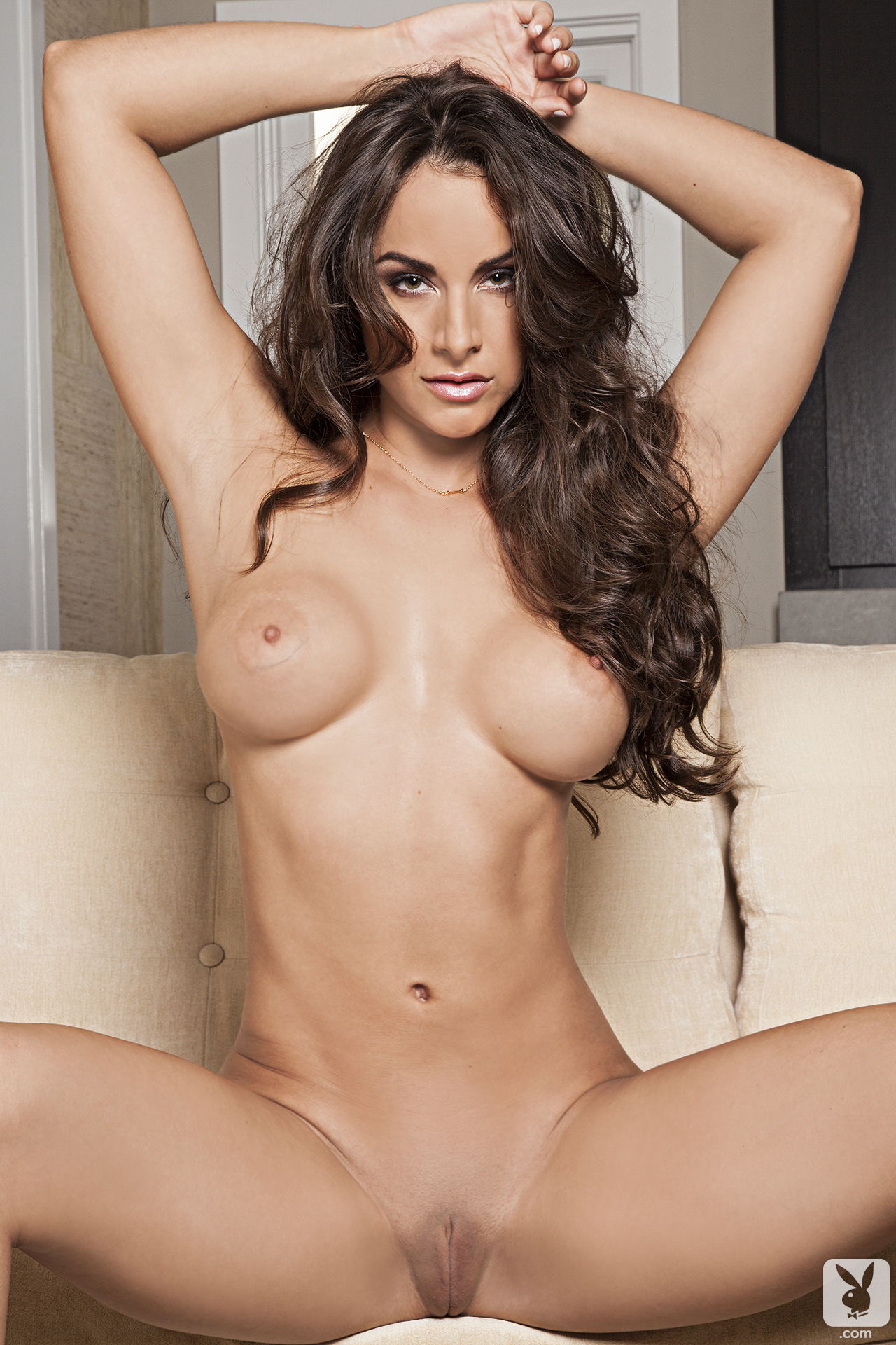 Want To See The Nude Video Of This Set Join Playboy Plus Now For