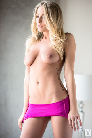 traci-denee-ready-for-action-playboy-cybergirl-12