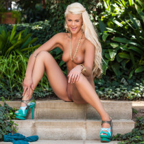 annette-white-nude-naughty-delight-playboy-14