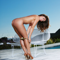 casey-connelly-takes-it-all-off-by-the-pool-playboy-cybergirl-12
