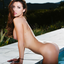 casey-connelly-takes-it-all-off-by-the-pool-playboy-cybergirl-15