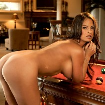 Nude images of Carmella Anderson (7)