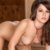 kimberly-kisselovich-nude-luxurious-grind-12