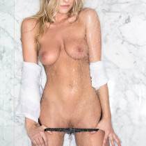 traci-denee-nude-dripping-wet-11