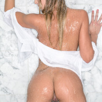 traci-denee-nude-dripping-wet-15