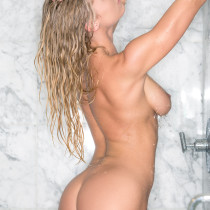 traci-denee-nude-dripping-wet-21
