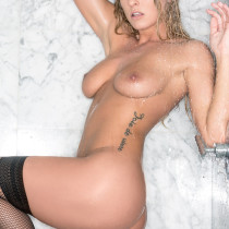 traci-denee-nude-dripping-wet-23