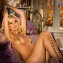 candice-cassidy-nude-playmate-june-2009-22