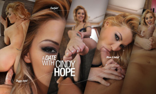 cindy-hope-nude-a-date-with-cindy-hope-001